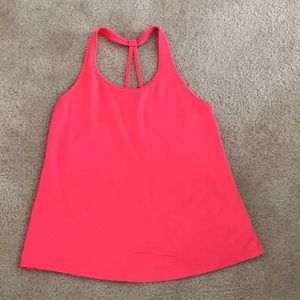 OLD NAVY ACTIVE Tank. Size Small